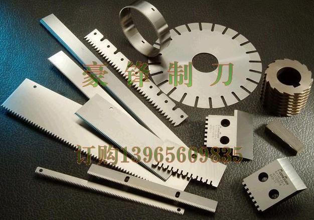 橡胶裁剪分条机械橡胶,成本切条机地产,设计部刀片刀片图片